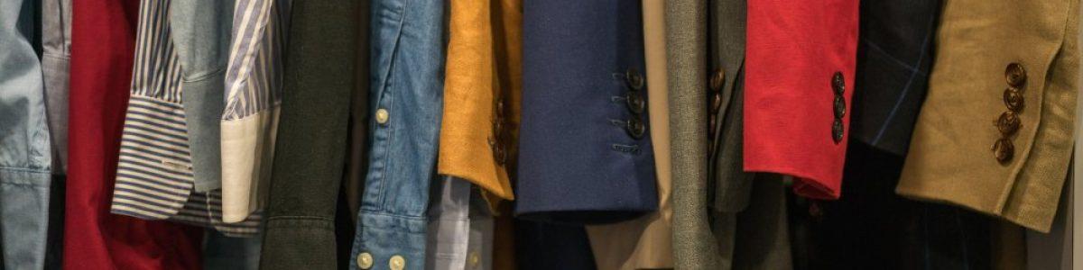 Dress code – avagy: hogyan öltözzünk?
